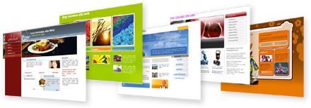 assistant-creation-site-web