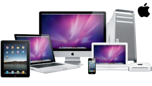 imac-ipad-macbook-macpro-apple-computers