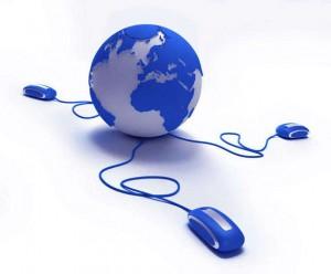 internetlogo1