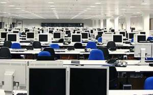 maintenance-informatique-entreprises